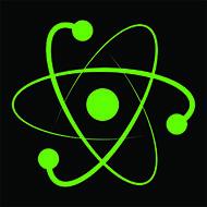 GreensForNuclear.Energy
